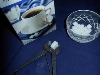 Sockerbitar - Sokurinpalat