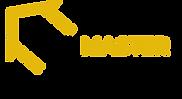 Logo DOPASOWANE transparent  px.png