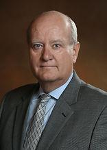John Angelo.JPEG