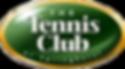 springhurst-logo-large.png