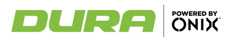 DURA by Onix Logo.png