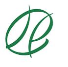 Scarborugh Logo.png