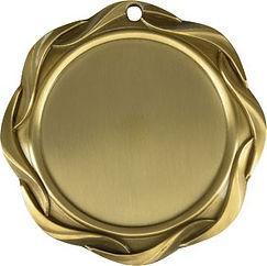 Pickleball Medal 2.25 inch Blank.jpg