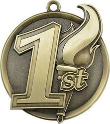 Pickleball Medal 3 inch 1st place.jpg