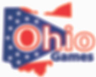2019 STATE GAMES OF OHIO LOGO.jpg