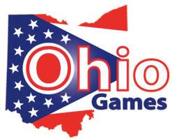 2019 STATE GAMES OF OHIO LOGO.jpg