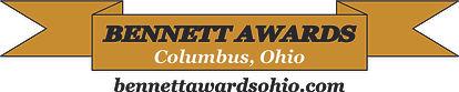 Bennett Awards Logo.jpg