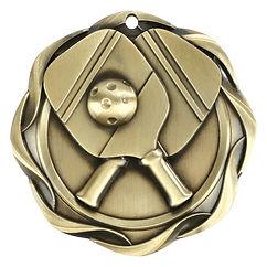 Pickleball Medal 3 inch.jpg