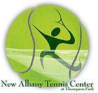 New Albany Tennis Logo Small.jpg