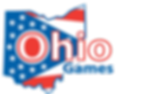 State Games of Ohio Logo.png