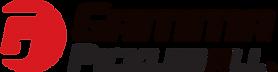 GammaPickleball_logo_4c (002).png