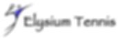 elysium+tennis+logo.png