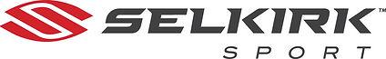 Selkirk Logo JPEG.jpg