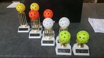 Picckleball Trophy 2.jpg
