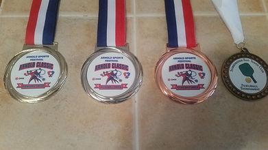 Arnold Medals.jpg
