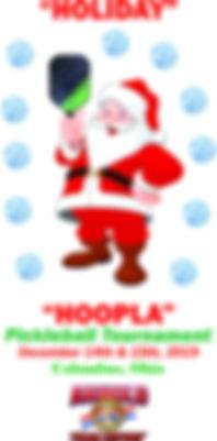 Holiday Hoopla Logo.jpg