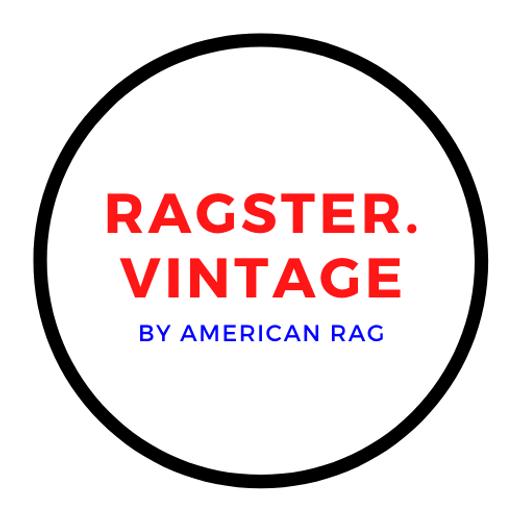 Ragster Vintage Logo Ideas.png