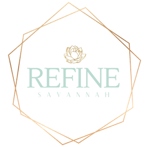 Refine in Hex TRANSPARENT.png