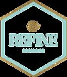 Hex Logo trans.png
