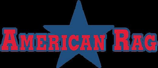 AmericanRag_Logo.png