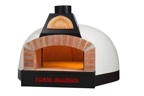 Hobby Valoriani