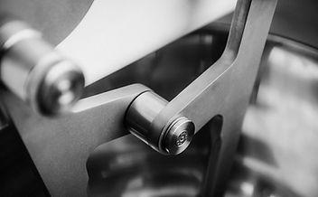 sistema-tuffante-compatto-dettagli-bracc