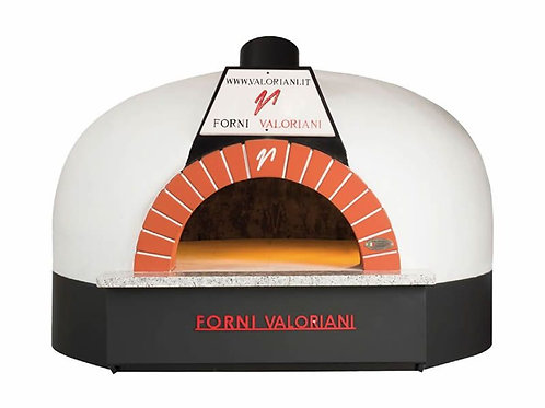 IGLOO VALORIANI