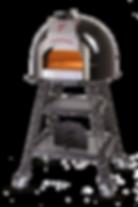 Baby Valoriani Black Luxury.png