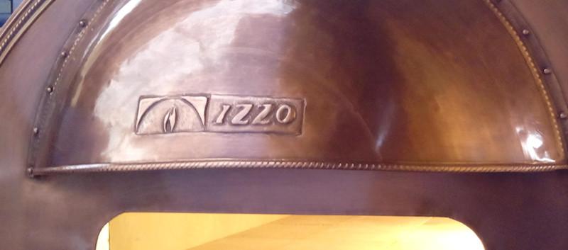 Dettaglio bocca forno Scugnizzo.jpg