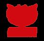 Logo Avanzini.png