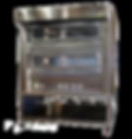 Slice Izzo (Transparent).png
