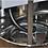 Thumbnail: P�trin spirale 8Kg - Vitesse: 1 / 2 / variable
