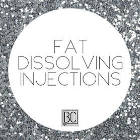 Fat Dissolving.jpg