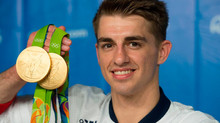 Why we loved Rio 2016!