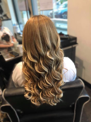 Lucy Miller Hair Extensions.jpg