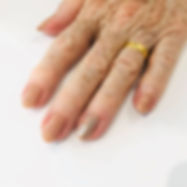 Nails for Web.jpg
