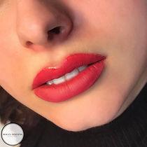 Lip Blush After.jpg
