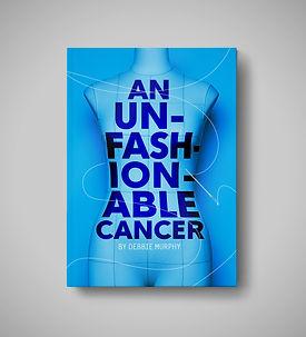 DM_An_Unfashionable_Cancer_Cover (1).jpg