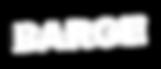 logos_barge-mobiblanc.jpg.png