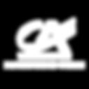 logo_creditagricole_V16-b.png