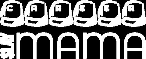 Career Slay Mama 300ppi-W.png