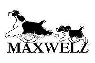 Maxwell's Kennel LOGO