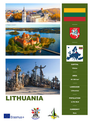 PLAKATAS Lithuania.jpg