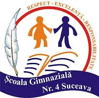 Logo Sc. 4.JPG