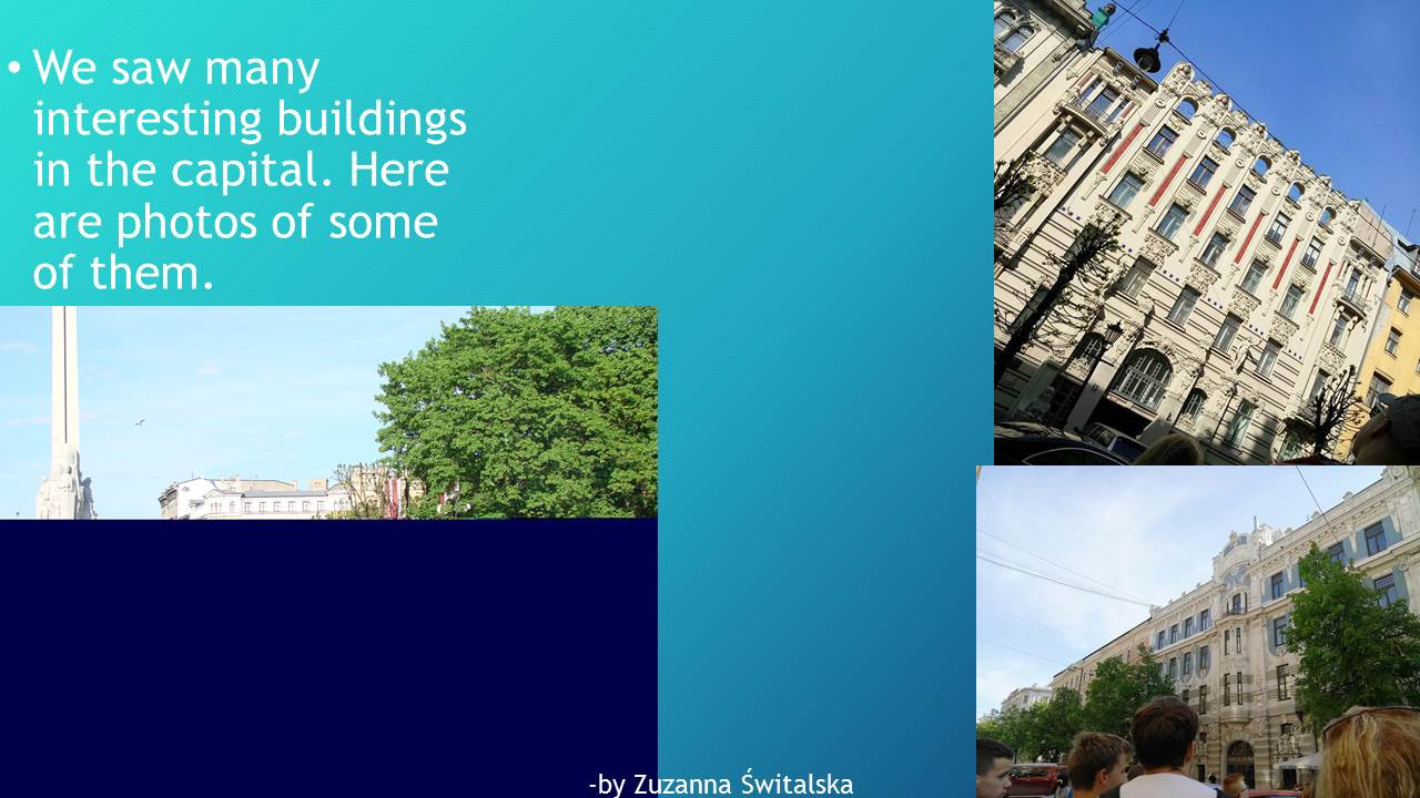 Diapositivo4.JPG