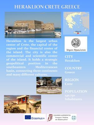 HERAKLION GREECE.jpg