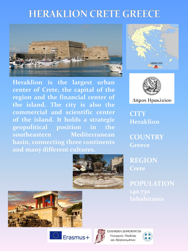 HERAKLION GREECE.jpg