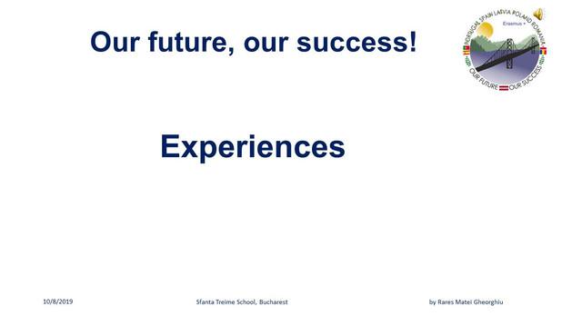 Diapositivo6.JPG