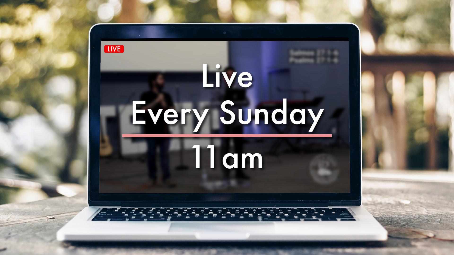 LiveEverySunday-01.jpg