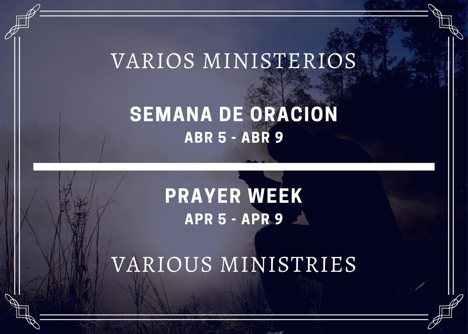PrayerWeek_APR_Announcement.jpg
